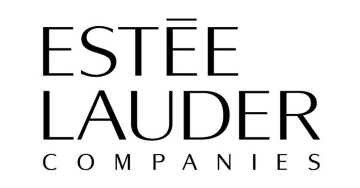 Estée Lauder Online & Digital Internship Programme