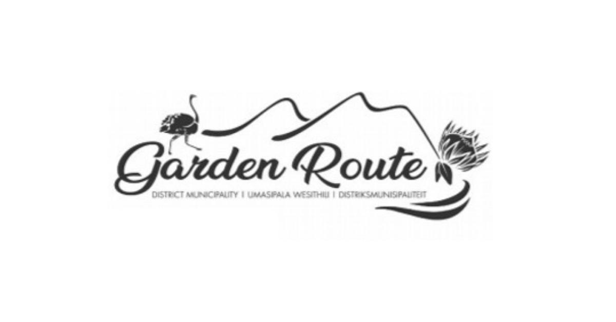 Apprenticeship Programme Garden Route Municipality In