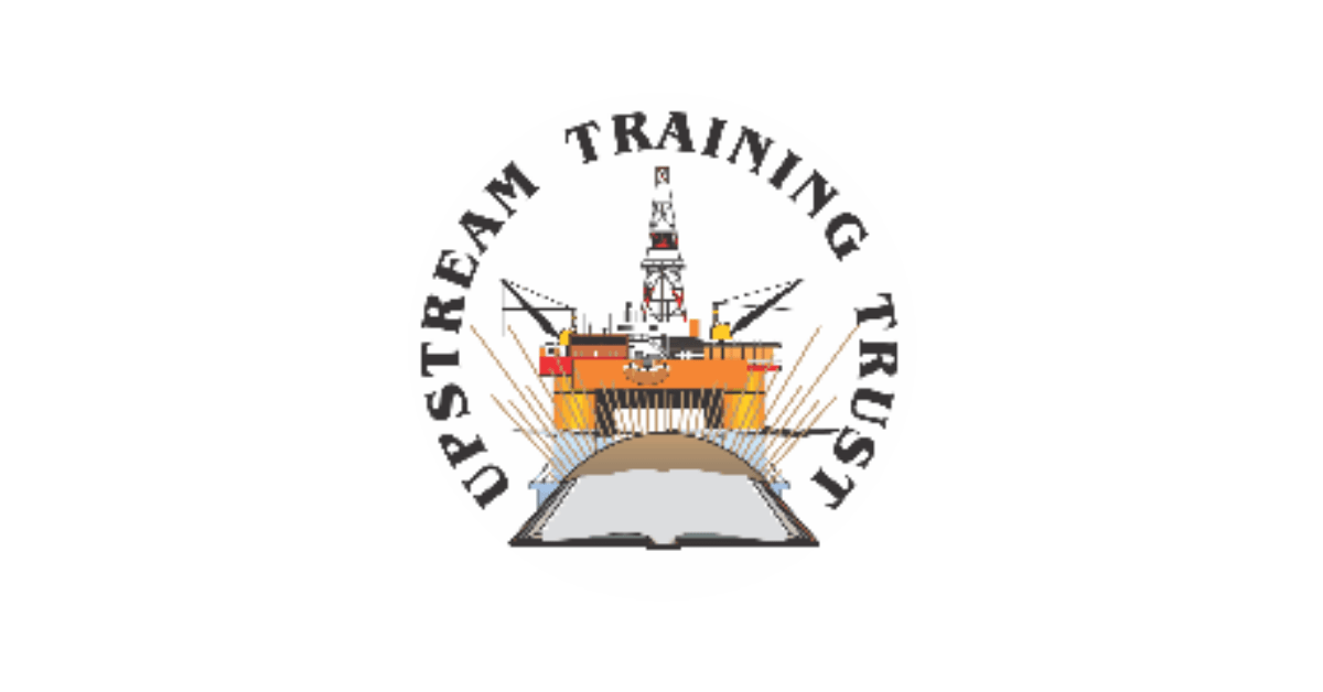 Upstream Training Trust (UTT) Bursary Scheme 2019