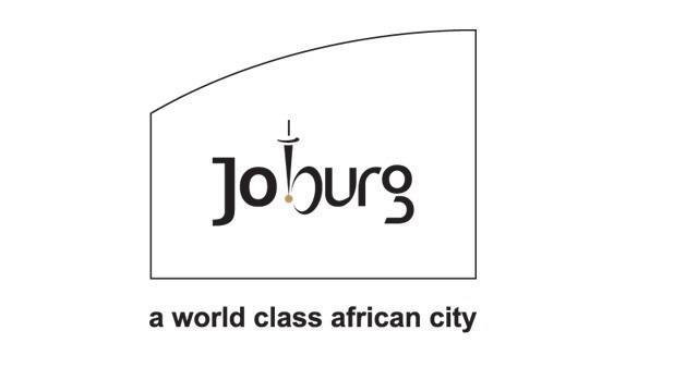 The City of Johannesburg (CoJ) internship Programme
