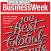 100 Best Global Brands 2009