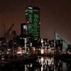 Financewise: Deloitte en ASN Bank