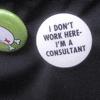 Consultancy, iets voor jou?