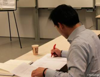 Salarisonderzoek Advocatuur: waar verdien je als advocaat het meest?