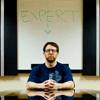 Zo word je expert (of gewoon heel goed in wat je doet)