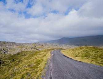 Droombaanreis: Twijfelende academica