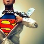 Ontdek jouw SuperPower