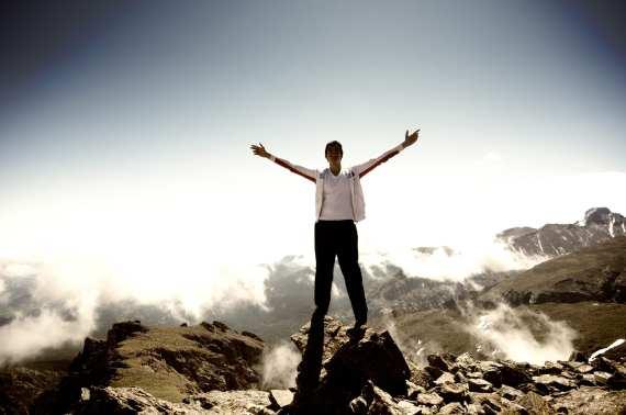 Promotie_top_bereiken_careerwise_by_Michael_Mistretta.png