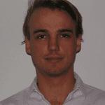 Guy_Janssens_ROTCYP_FrieslandCampina