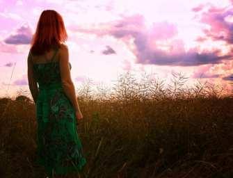 Je gedrag positief veranderen: 7 tips