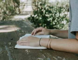 Laat je niet langer afleiden: mindfulness verhoogt je concentratie
