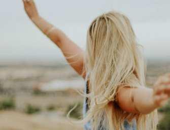 Maak moeilijke dingen makkelijker: mindfulness vermindert pijn