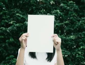 Weet jij wie je bent? Stel jezelf deze zes vragen om meer zelfkennis te krijgen