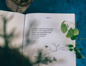 Wat ik leerde van De Kleine Prins
