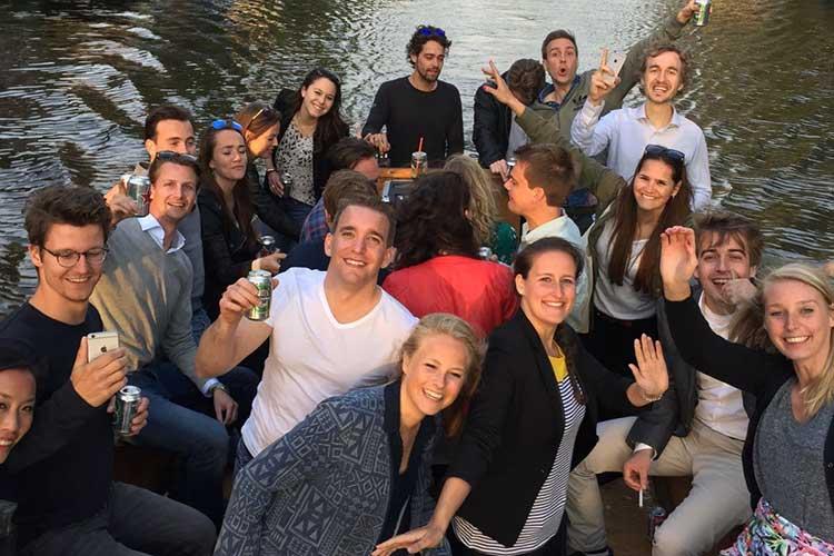 deloitte-team-rotcyp-amsterdamse-grachten