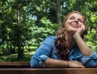 Ikigai: 9 tips om langer, gelukkiger en gezonder te leven