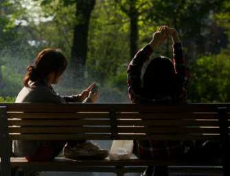 Overtuigingskracht – Communicatie werkt voor wie er aan werkt