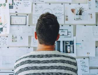 Vacature Onderzoeksstage 'Millennials en Werk' – Young Professional Onderzoek