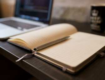 Careerwise biedt kans aan talent: vrijwillig redacteur