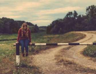 Keuzes maken – Naar welke gedachten moet je luisteren (en naar welke vooral niet)?