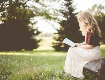 Elke dag mediteren, hoe houd ik dat vol?! Het lukt je met deze 5 tips