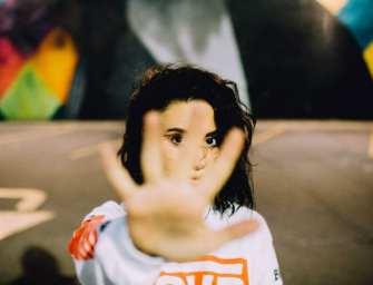Nee zeggen als het lastig is: in vijf stappen richting gezond egoïsme