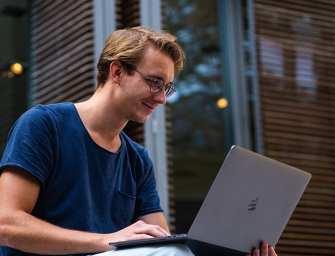 Millennial Scan – inzicht in betrokkenheid, werkplezier, burn-out en uitstroom