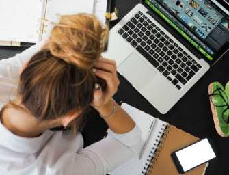 Werkgeluk: luxeprobleem of toch niet, hoe noodzakelijk is het eigenlijk?