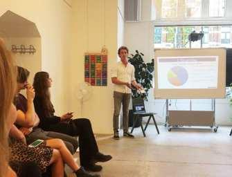 Bart's Millennials Talk – ga voor meer energie op jouw werkvloer!