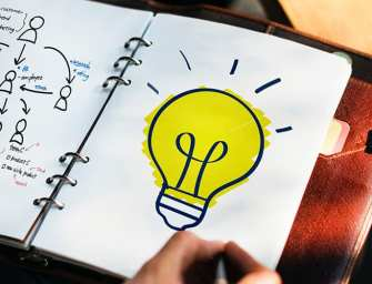 Agile, Scrum, Lean en Kanban: zoveel methodes, maar wat is wat?