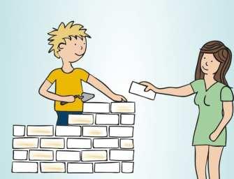 Waarom anderen helpen je gelukkig maakt
