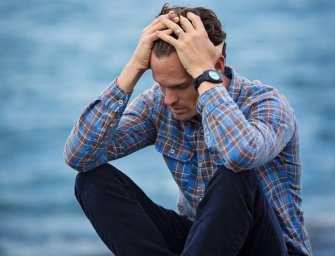 Angst: slechte raadgever of juist niet?