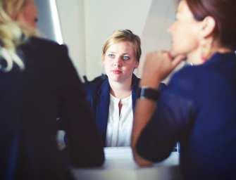 5 sollicitatietips om de baan te vinden die echt bij je past