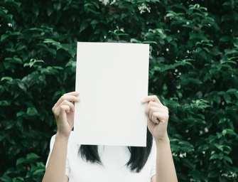 Waarom jij een imagoconsultant nodig hebt