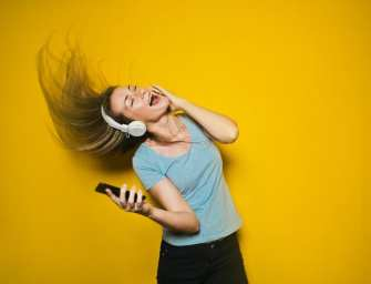 Leven zonder smartphone