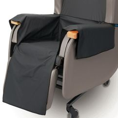 Accora Chair Accessories Cover Hire Pembrokeshire Hydrotilt Careflex Specialist Seating Protector View All
