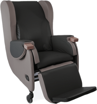 heathfield posture chair cool bean bag chairs careflex specialist seating and pressure management products hydrotilt