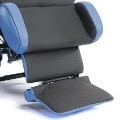 Accora Chair Accessories Queen Anne Recliner Chairs Hydroflex Careflex Specialist Seating Ideal For
