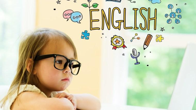Educadoras para apoyo escolar o idiomas