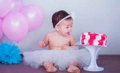 Best birthday celebration for children