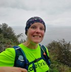 Fundraisers Marie Dunphy