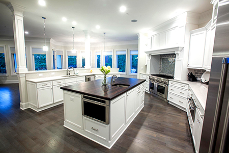 kitchen.com kitchen cabinet doors cheap lethbridge cabinets custom renovations