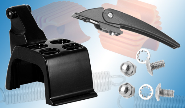 Travel Trailer Replacement Parts Motor Repalcement Parts And Diagram