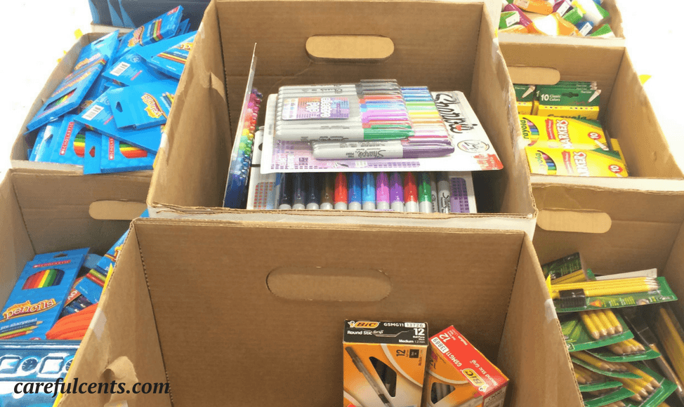 10 Best Sites to Buy Cheap Office Supplies For Your