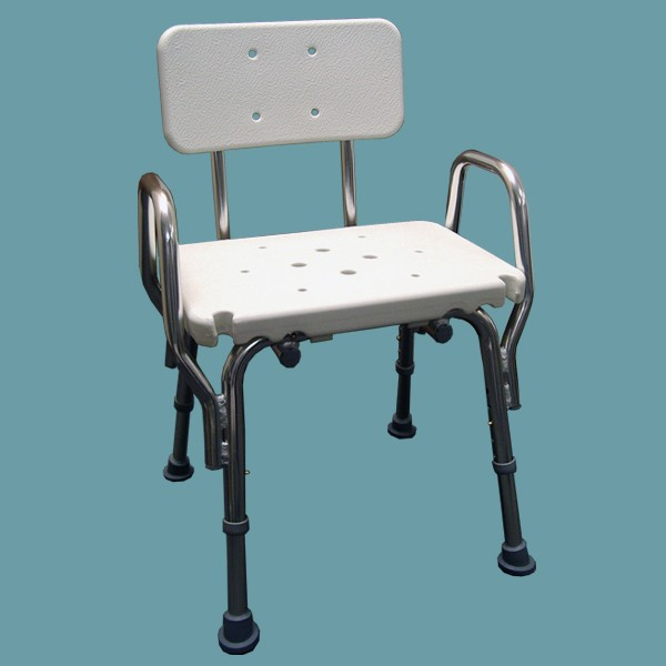 elderly chairs sale wheelchair jingle bell rock bath and shower for in home care of the elderly, stroke, parkinson's, disabled ...