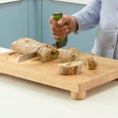 One Handed Kitchen Equipment Discount Cabinets Dining Aids - Eating, Drinking And Feeding For Stroke ...