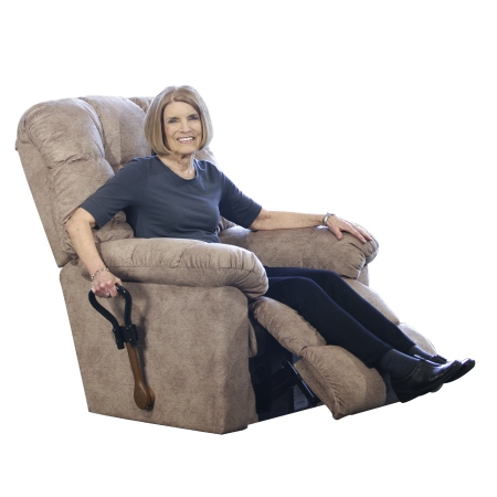 chair leg extenders desk arm pads standers recliner lever extender easy reach handle for rest