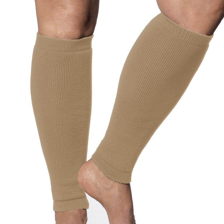 Limbkeepers Protective Leg Sleeves Sleeves Help Prevent
