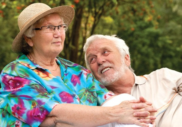 Most Popular Mature Online Dating Sites In Toronto