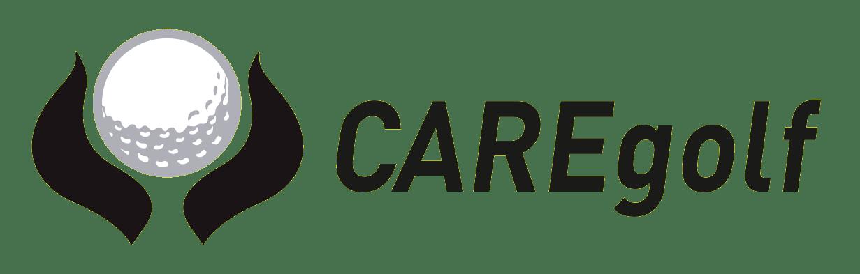 CAREgolf